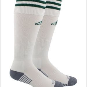 ADIDAS Copa Zone Cushion Climalite Socks